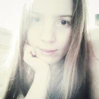 Druantia's avatar