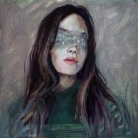 shahd youssef's avatar