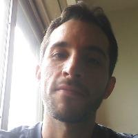 Heroselohim's avatar