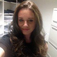 Skye Smith's avatar