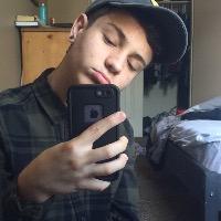 Jordan Harb's avatar