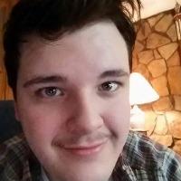 Zachary Morris's avatar