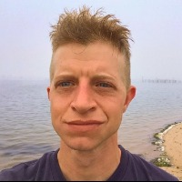 Jesse's avatar