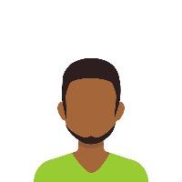 Gbolabo Adetunji 's avatar