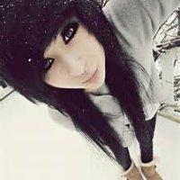 Sammi Hazley's avatar