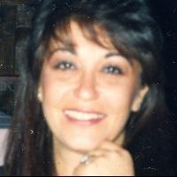 paspanta's avatar
