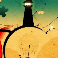 Phoenix Lumen Gallagher's avatar