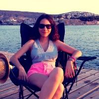 Deniz Taskin's avatar