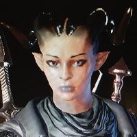 sweatersforhanar's avatar