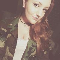 Bailee Rae's avatar