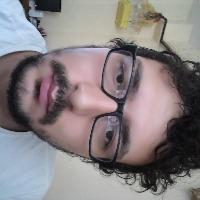 Muhammed Geçgel's avatar