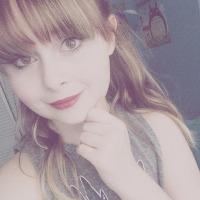 Jenna Christine's avatar