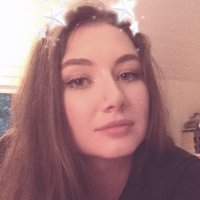 martha's avatar