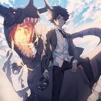 Squâre's avatar