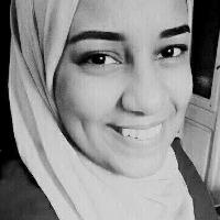 Alaa Essam's avatar