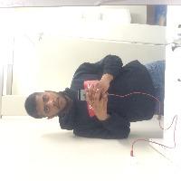 mopi's avatar