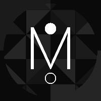 Mason Butterwick's avatar