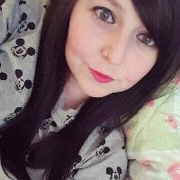Kylie Brizendine 's avatar