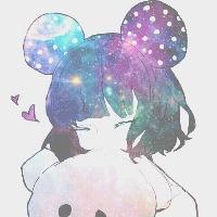FireflyJazmin's avatar