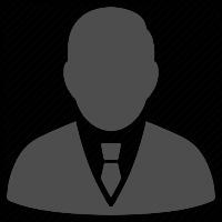 Μάριος Κερασιώτης's avatar