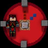 Red_Essence's avatar