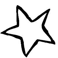 *stella's avatar
