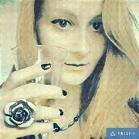 Szendzsi's avatar