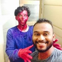 Aditya Jetty's avatar