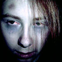 conduct's avatar