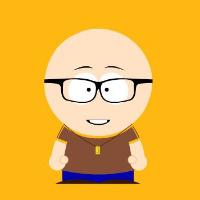 JK's avatar