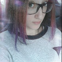 carol alves's avatar