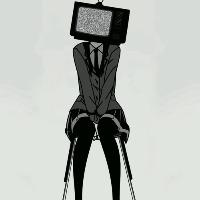 Lukespinacolada's avatar