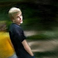 Devin Vonderheide's avatar