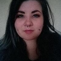 maerwen's avatar