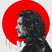 Olie's avatar