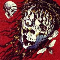 boojiboy's avatar