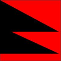 Digitus III's avatar