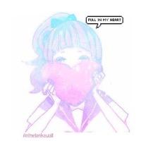 Trisha 's avatar