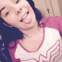 Teyanna Leigh's avatar