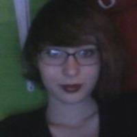 Emmy's avatar