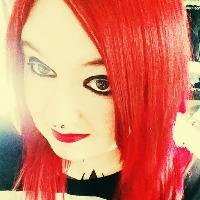 Brianne's avatar