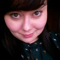 Katha's avatar