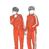 민윤기's avatar