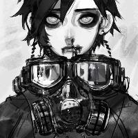 Mishima Hamasaki's avatar