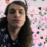 Eren Kara's avatar