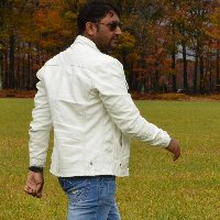 Ronak Jain's avatar