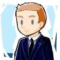 Noah Betz's avatar