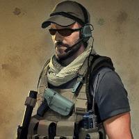 Quentin Cumani's avatar