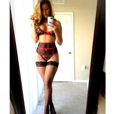 Celeste Kimber's avatar