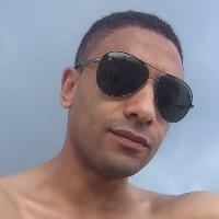 Sebastian Francois's avatar